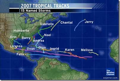 2007tropical_tracks