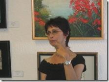 Anna Maria Island Art League