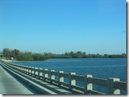 Anna Maria Island Bridge