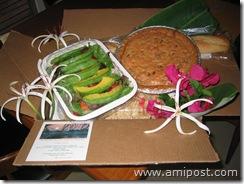Anna Maria Island Food To Go