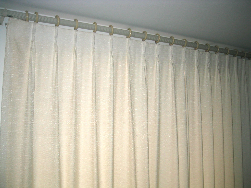 corners made store auckland shops measure and me pinch full extra for designer drapes near ready images valances size buy treatments sale curtainsready to hang window online draperies how pleat wide make curtain custom pleated curtains shower cheap net calico stupendous fabric of eyelet best