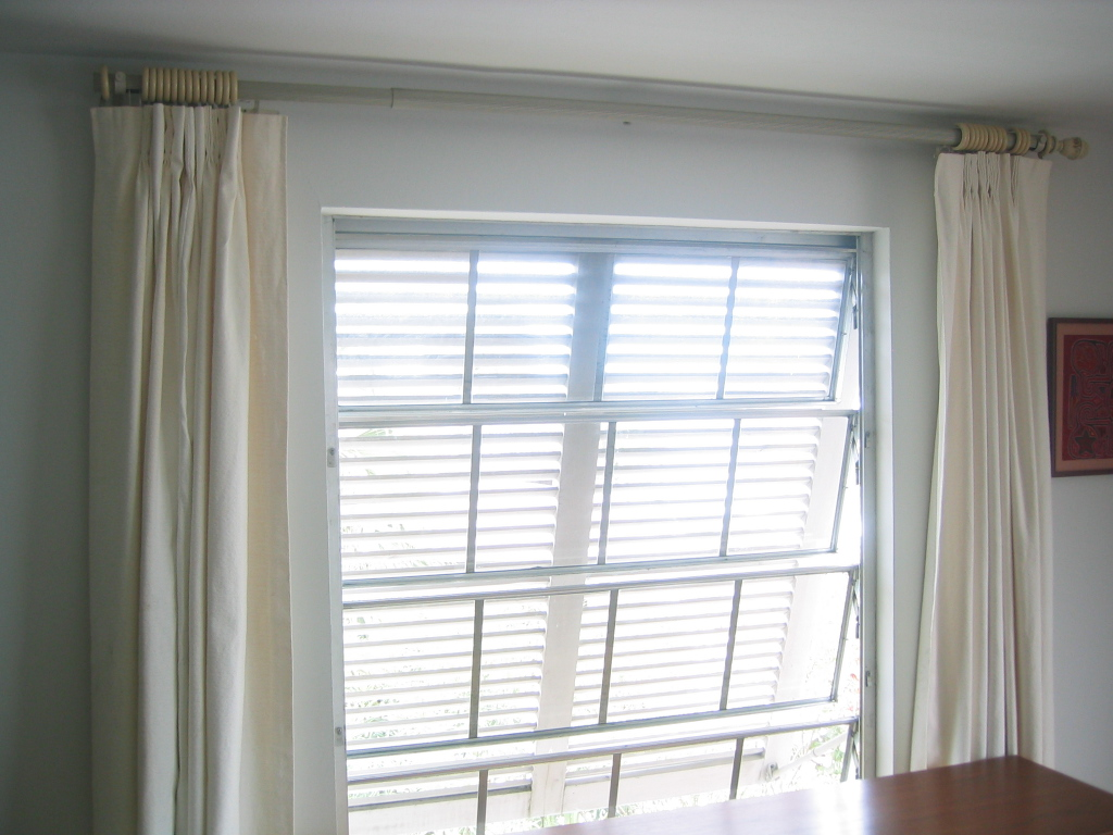 watch how pleat part drapes youtube to make curtains pleated pinch