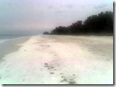 Holmes Beach Anna Maria Island