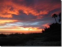 Holmes Beach, Anna Maria Island