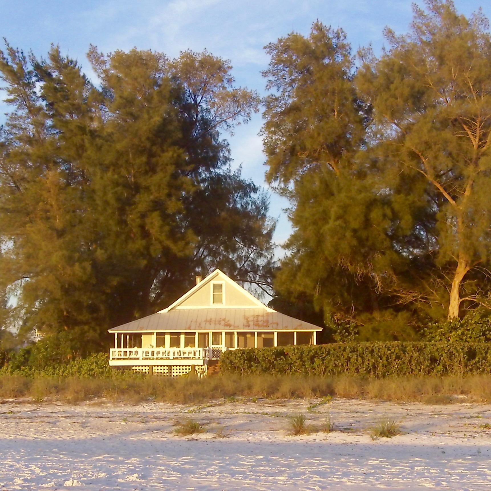 Anna Maria Island Beach: Anna Maria Island Living