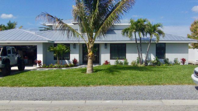 627 Emerald Lane, Holmes Beach