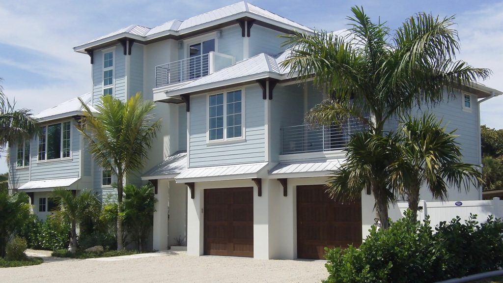 222 Willow Ave, Anna Maria